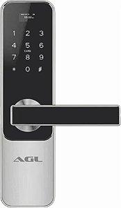 Fechadura Eletrônica H30  - AGL
