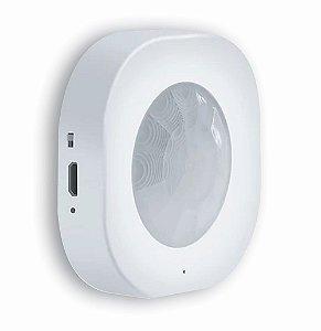 Sensor de Presença Inteligente wifi - AGL