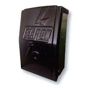 Movimentador de portão deslizante 220v Velocitá 1/3 800kg- Celtron