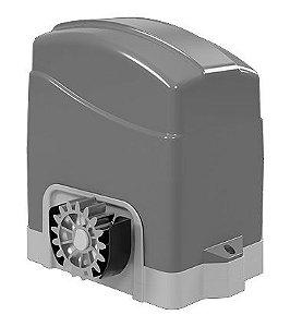 Movimentador de Portão Deslizante Soft 300kg  Wifi Rapido - AGL