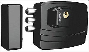 Fechadura Eletrônica Ultra Magic - AGL