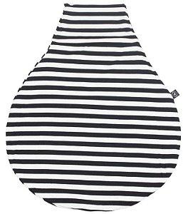 Saco De Dormir Ballon Tom Tamanho 1 ( 0-8 meses)  - Penka
