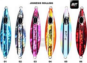 JIG JIGNESIS Rolling 200g