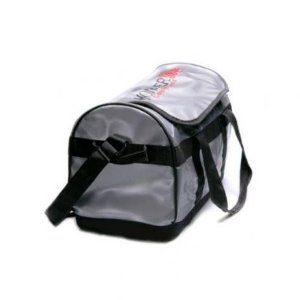 Bolsa Monster 3x para Pesca Tackle Box un.