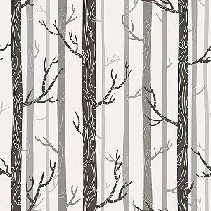 Árvore - Papel de Parede