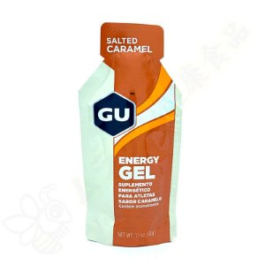 Gu Energy Caramelo 32g - Gu Energy