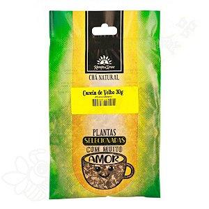 Chá de Canela de Velho 30g - Kampo de Ervas