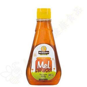 Mel Puro Silvestre 500g - MN Provitta