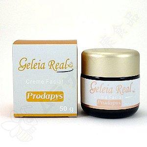 Creme de Geleia Real 50g - Prodapys