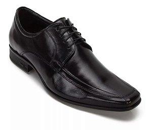 Sapato Social Jota Pe Preto