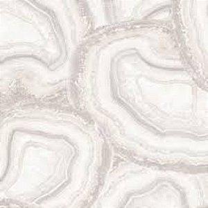 Rolo de Papel de Parede Minerals TNT Off White - 10,05 x 0,53m