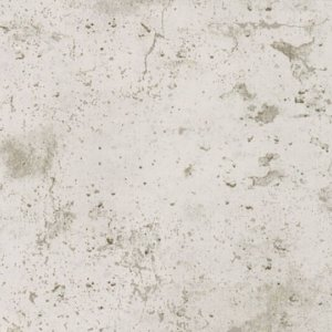 Rolo de Papel de Parede New Walls Concreto  TNT Off White - 10,05 x 0,53m