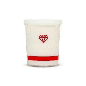 Revitalizador Para Cimento Queimado 900 ml - Decor Colors