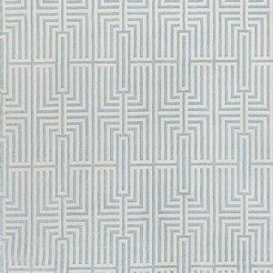 Tapete Sala / Quarto Morana 005 - 2,50 x 2,50 (Peça Única)
