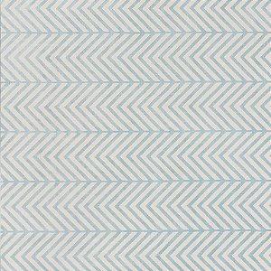 Tapete Sala / Quarto Morana 003 - 2,50 x 3,00 (Peça Única)