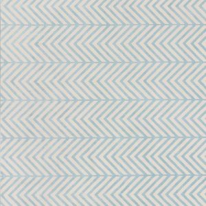 Tapete Sala / Quarto Morana 003 - 2,50 x 4,00 (Peça Única)