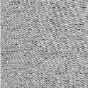 Tapete Sala / Quarto Rudra Fendi - 2,50 x 3,00 (Peça Única)
