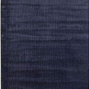 Tapete Sala / Quarto Sevda Azul - 3,00 x 4,00 (Peça Única)