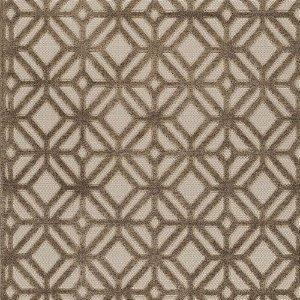 Tapete Sala / Quarto Legend 91S - 2,50 x 3,00 (Peça Única)