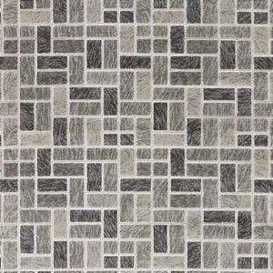 Tapete Sala / Quarto Vogue 4606 - 2,00 x 2,00 (Peça Única)