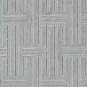 Tapete Sala / Quarto New Essence - 1,90 X 1,90 (Peça Única)