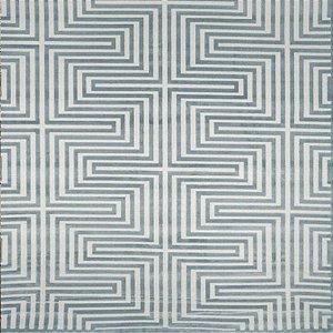 Tapete Sala / Quarto Morana 009 - 2,00 x 3,00 (Peça Única)