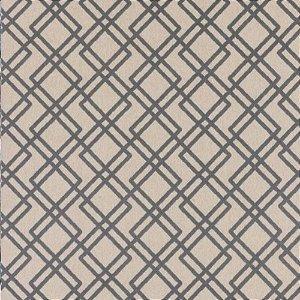 Passadeira Sala / Quarto Sfynx 42112/56  - 0,35 x 2,00 (Peça Única)