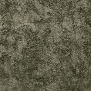 Passadeira Sala / Quarto Foffo Fendi 3434 - 0,50 x 0,80 (Peça Única)