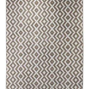 Tapete Ambience 004 - 2,50 x 3,50 (Peça Única)