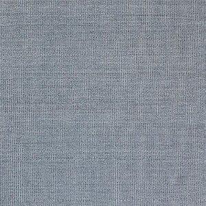 Tapete Sala / Quarto Amara Grey