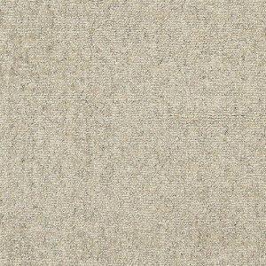 Tapete Sala / Quarto Vail Silver VA02