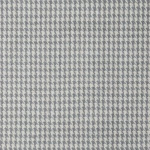 Tapete Sala / Quarto Capstone Grey