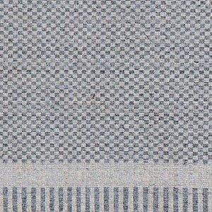 Tapete Sala / Quarto Meraki 01 Graphite Stone