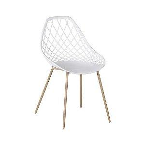Cadeira Cloe
