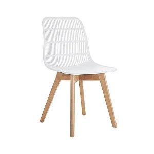 Cadeira Agnes