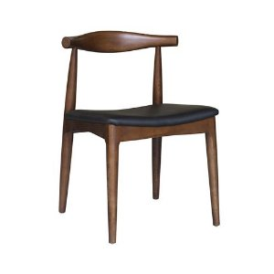 Cadeira Carina