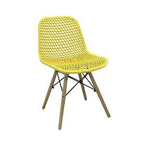 Cadeira Eloisa