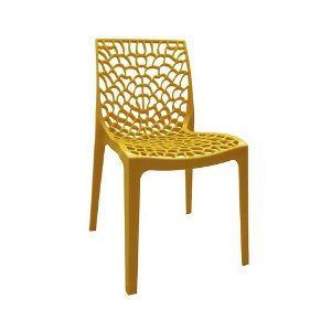 Cadeira Gruv