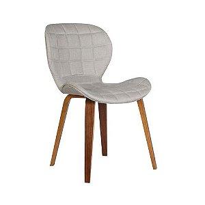 Cadeira Lucia