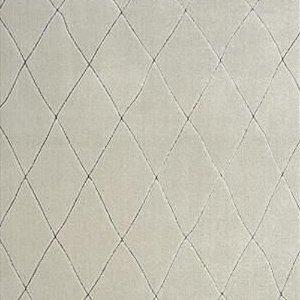 Tapete Sala / Quarto / Sofistik Treliça