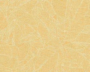 Papel de Parede Linen Style 01