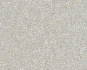Papel de Parede Linen Style 08