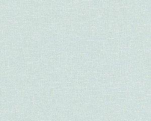 Papel de Parede Linen Style 09