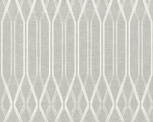 Papel de Parede Linen Style 10