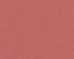 Papel de Parede Linen Style 13