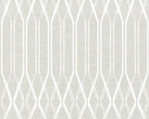 Papel de Parede Linen Style 14