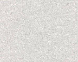Papel de Parede Linen Style 19