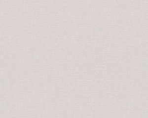 Papel de Parede Linen Style 21
