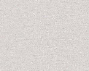 Papel de Parede Linen Style 22
