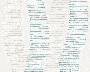 Papel de Parede Linen Style 23